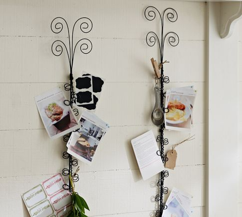 8 best Card Holders images on Pinterest | Card displays, Card ...