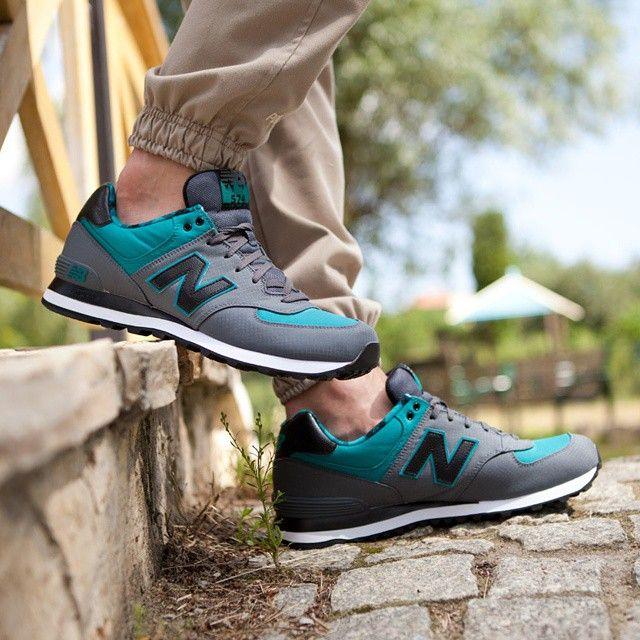 New Balance 574 Camper Pack I Wiele Innych Swietnych Rzeczy Taniej Nawet O 70 Sprawdzcie Nasza Akcje Zima Newbalance Sneakers New Balance Sneaker Shoes