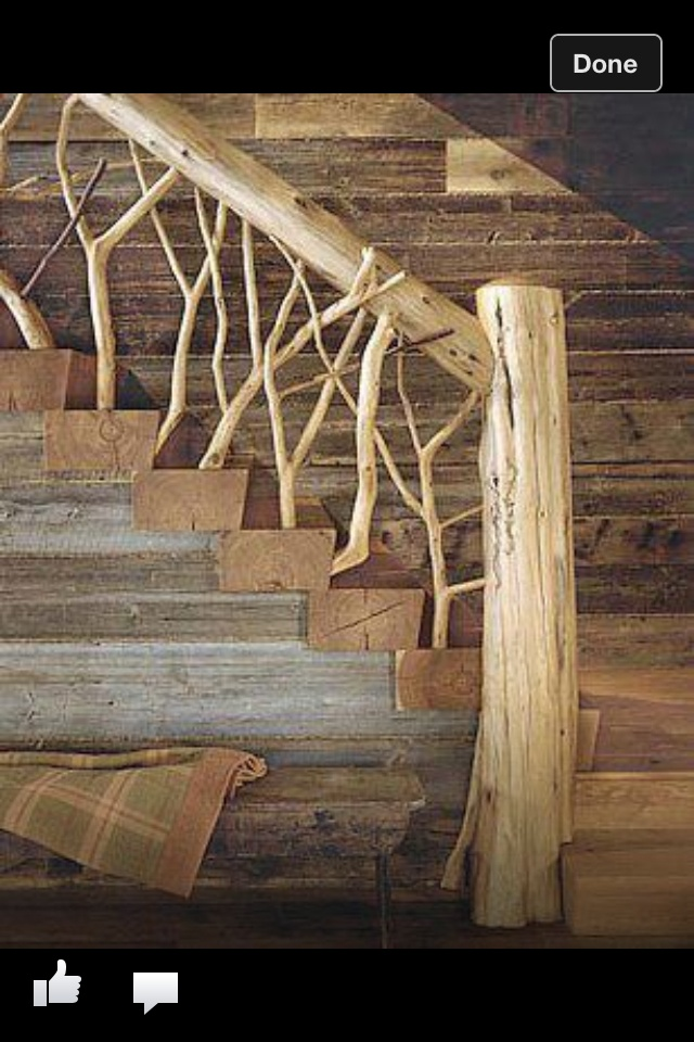 1000 images about Cool Handrails on Pinterest