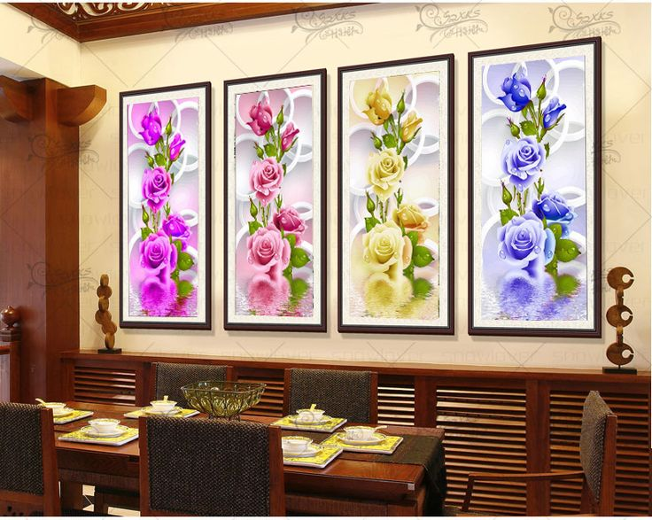 BUY now 4 XMAS n NY. 2017 Rushed Sale Diy 5d Full Diamonds Embroidery Peony Flowers Round Diamond Painting Cross Stitch Kits Mosaic Home Decoration  *~* Just click the VISIT button will lead you to find similar beautiful pieces on  AliExpress.com
