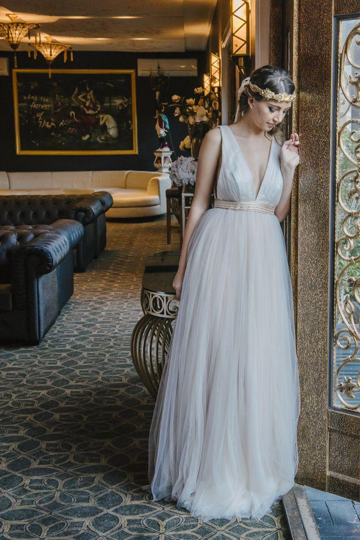 29 best WFML x Xennox Diamonds images on Pinterest | Wedding ...