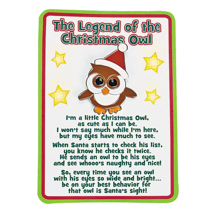 93 Best Images About Christmas Story On Pinterest: 17 Best Images About Legend Stories On Pinterest