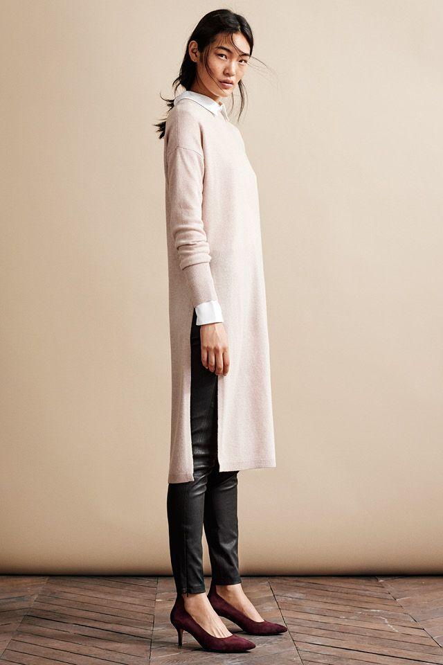 Best 25 Timeless Fashion Ideas On Pinterest Wardrobe Basics Classic Fashion And Minimalist