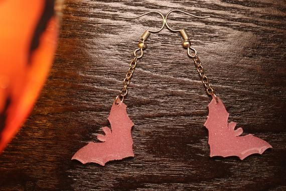 Acnl New Horizons Animal Crossing Blood Splatter Leaf Choker Acnh Accf New Leaf Spooky Choker Necklace Acww