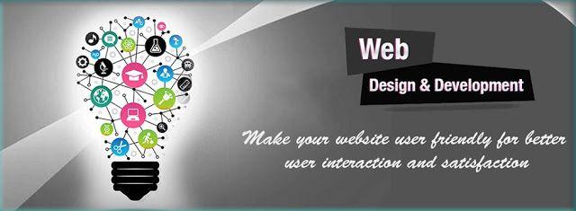 List Of Website Companies In Siliguri Software Company In Siliguri Web Development Web Development Design Website Company