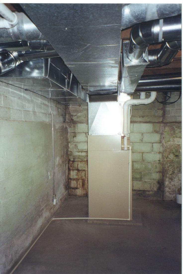 Great ... Air Exchanger Basement Part   19: Basement Fresh Air Exchanger ... Nice Ideas