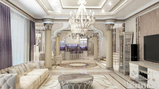Cozy Living Room Design Living Room Designs Luxury Interior Design Kitchen