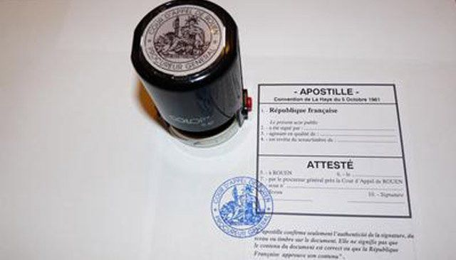 Attestation Agencies Make Apostille Attestation Easy High Paying Jobs Find A Job Paying Jobs
