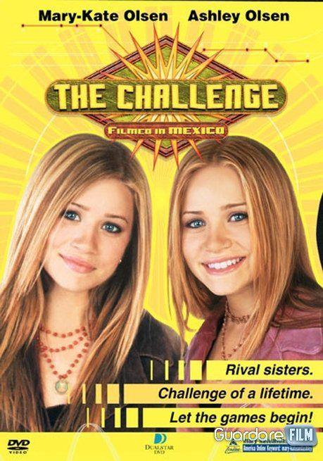 Due gemelle quasi famose Streaming/Download (2003) ITA Gratis   Guardarefilm: http://www.guardarefilm.me/streaming-film/10806-due-gemelle-quasi-famose-2003.html