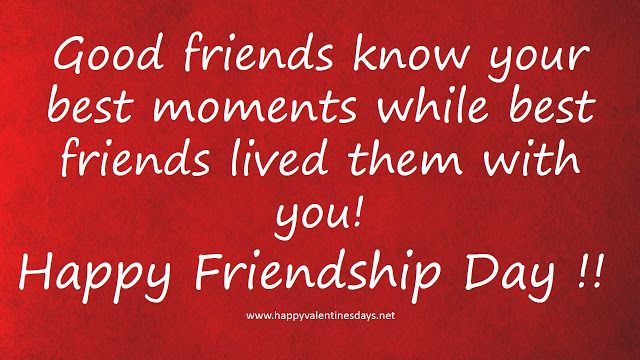 Heart Touching Frienship Quotes With Images Heart Touching