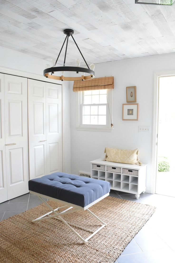 93 best Mudrooms images on Pinterest Mud rooms Mudroom and