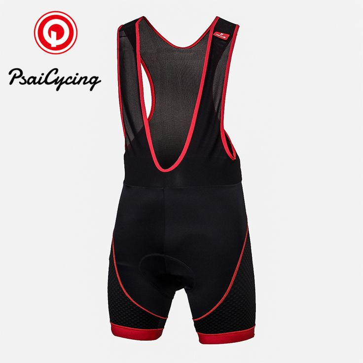==> [Free Shipping] Buy Best Professional Cycling Bib Shorts Men Cycling Jersey Mtb Ropa Ciclismo Moisture Wicking Shorts Shock Proof Cushion Pad S-XXXL Online with LOWEST Price | 32813883095