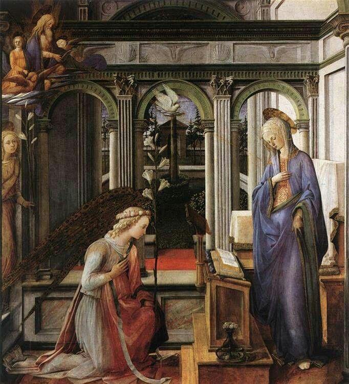 Mejores 7 imágenes de Mary en Pinterest | Arte católico, Arte ...