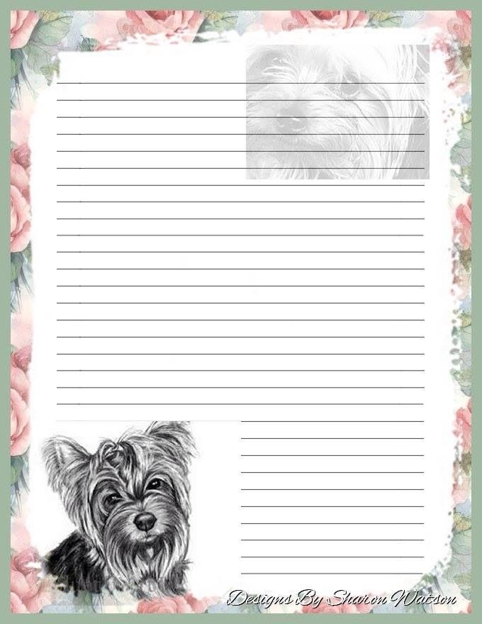printable decorative writing paper 26388 best decorative paper free vector art downloads from the vecteezy community decorative paper free vector art licensed under creative commons, open source, and more.