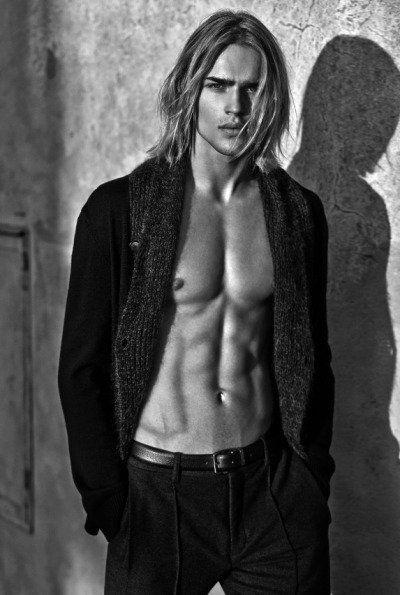 @дневники — Male Model