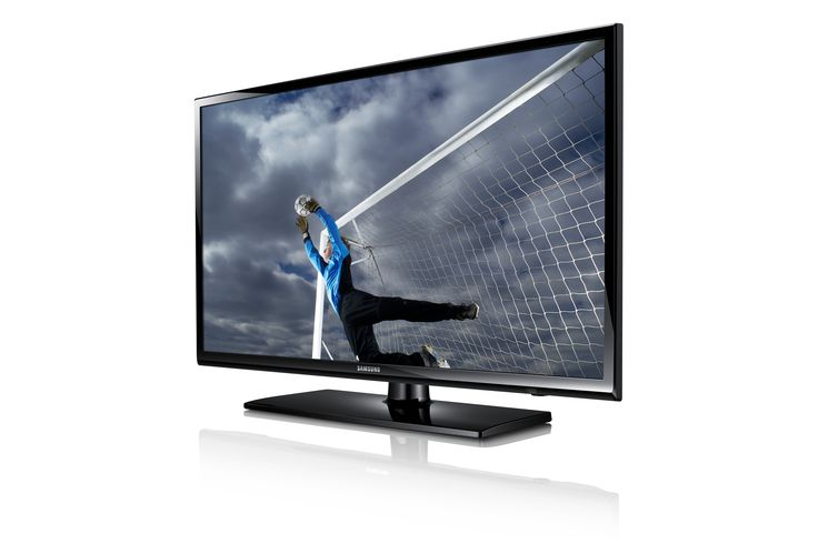 """Para tu salón o dormitorio, precio imbatible !! Samsung  (32"""") 81,28 cm, HD,1366 x 768 Pixeles, Analógico y Digital, DVB-C, DVB-T, 20W, Sólo 237,09€"""