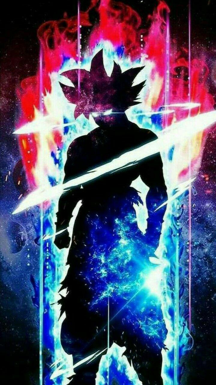 Goku Wallpaper Amazing Art For Iphone 11 Pro In 2020 Dragon Ball Wallpaper Iphone Anime Dragon Ball Super Dragon Ball Artwork