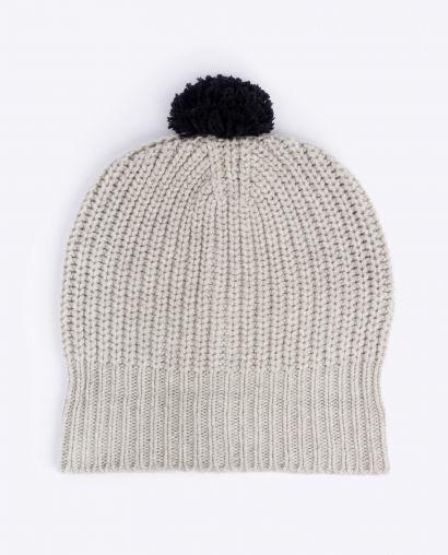 http://www.thehiptee.com/es/accesorios/968-maggie-hat-pom-pom-c-oat.html