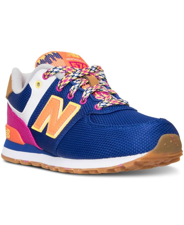 023c5616e Cheap new balance 247 childe Buy Online  OFF38% Discounted