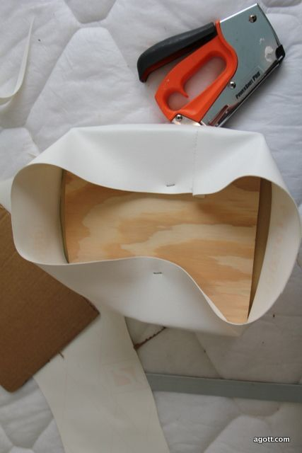 Making new boat seat cushions Page: 1 - iboats Boating Forums   467948