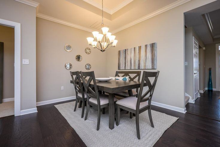 Ppg Whiskers Paint Color In 2019 Living Room Paint