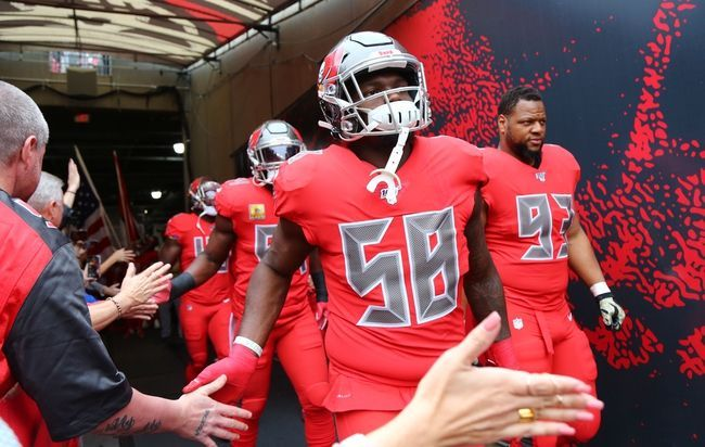 Indianapolis Colts At Tampa Bay Buccaneers 12 8 19 Nfl Pick Odds And Prediction Tampa Bay Buccaneers Tampa Bay Football League