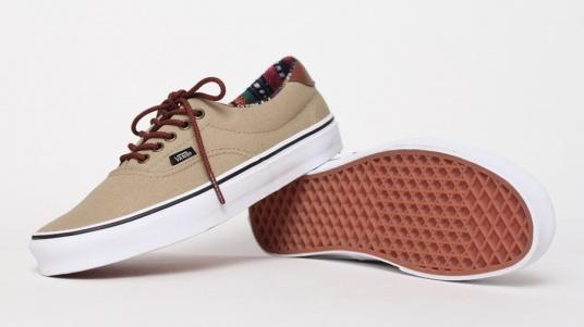 Sélection de Sneakers Adidas, Jordan, New Balance, Nike, Puma ...