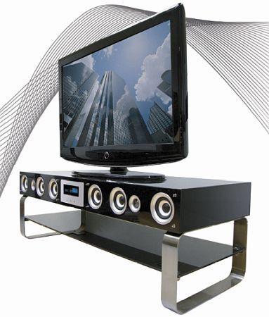 Tv stand iimni 12 jpg 383 215 450 recreation room pinterest tv