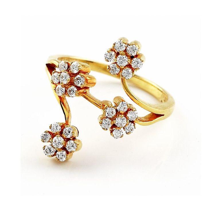 Rings | | GRT Jewellers