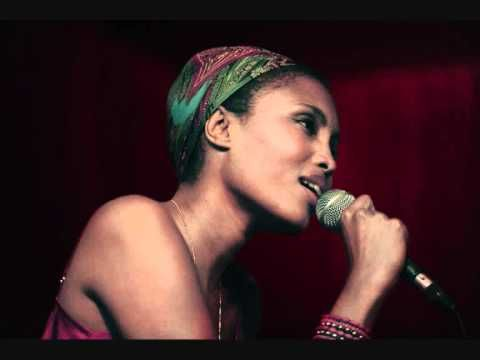IMANY - Take Care CONCERT VIDEO New - YouTube