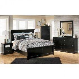 black bedroom furniture. Master Bedroom Furniture Set Best 25  Black bedroom sets ideas on Pinterest furniture