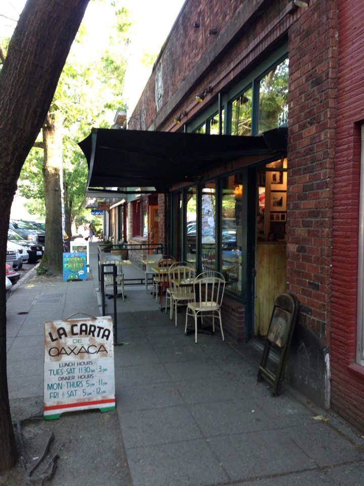 1000 Images About Seattle Miss You On Pinterest