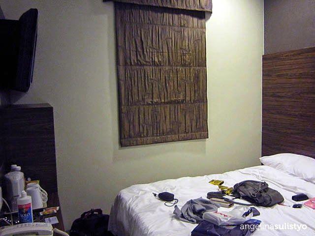 Value Hotel Thomson merupakan sebuah hotel yang sangat populer di kalangan pada wisatawan. Baik digunakan untuk tempat menginap atau hanya digunakan untuk sekedar transit sementara para wisatawan. Hotel ini menawarkan banyak kualitas tingkat yang bisa memberikan kenyamanan dan juga kemudahan untuk acara wisata Anda. Adanya ruang kamar atau area bebas rokok, layanan free Wireless adalah beberapa fasilitas yang ditawarkan oleh hotel mewah ini. Pasalnya harga yang di tawarkan pun cukup standart…