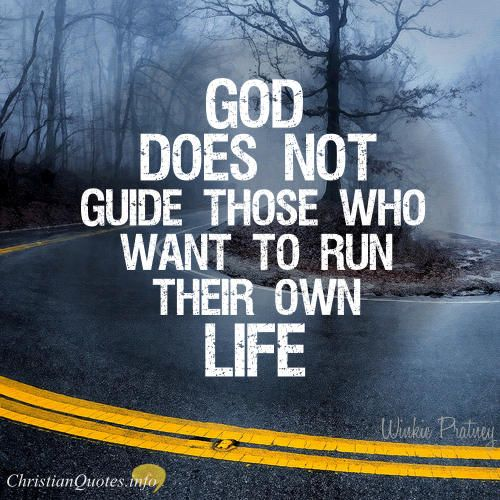 daily devotional 3 signs you need more of god 39 s