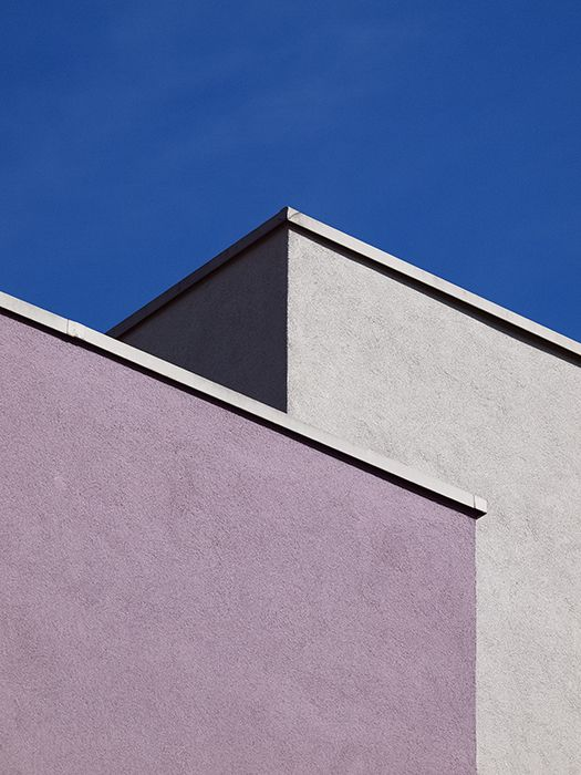 Colorful geometry #6