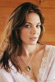 Michelle Monaghan. Michelle was born on 23-3-1976 in Winthrop, Iowa, USA as Michelle Lynn Monaghan. She is an actress, known for Source Code (2011), Gone Baby Gone (2007), Due Date (2010), and Mission: Impossible III (2006).