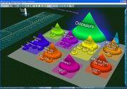Cartographie de l'esprit libre (et types CONNEXES) Logiciels - WikIT
