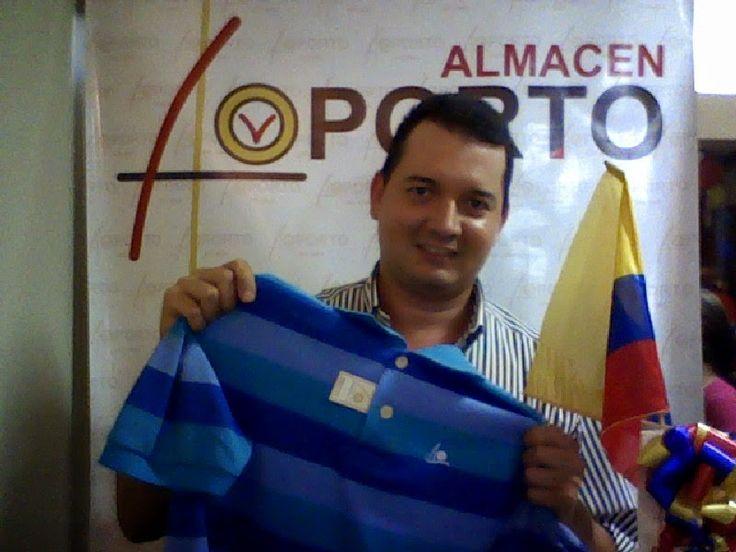 ALMACEN OPORTO: Camisetas BuenaMar Para Papá Campeón, NUEVA COLECCIÓN BUENAMAR