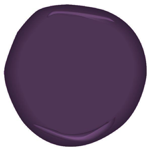 2783 Best Paint Colors Images On Pinterest