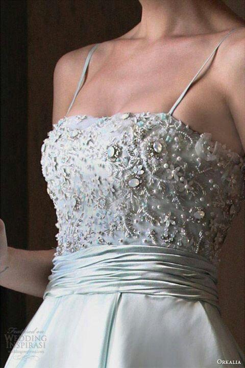 Best 50+ Svatební šaty - detail images on Pinterest ...