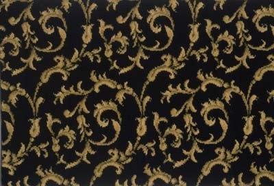 Stanton Belvedere Carpet Pinterest