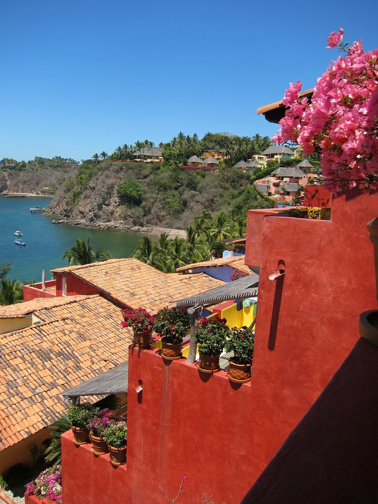 17 best images about costa careyes villas  m u00e9xico on