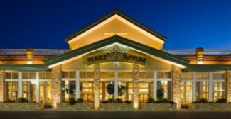 Fargo Hotels #last #minute #hotel #booking http://hotel.remmont.com/fargo-hotels-last-minute-hotel-booking/  #motels in fargo nd # Fargo Shop & Stay Hotel Package Reserve a room for only $90 and we ll include a $20 gift card to West Acres Shopping Mall! You ll also enjoy free wi-fi and a complimentary breakfast in the morning. We are located one block from the mall, so you will be […]