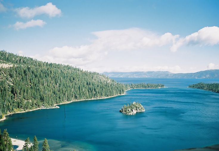South Lake Tahoe Vacation Rentals #myforeverdream