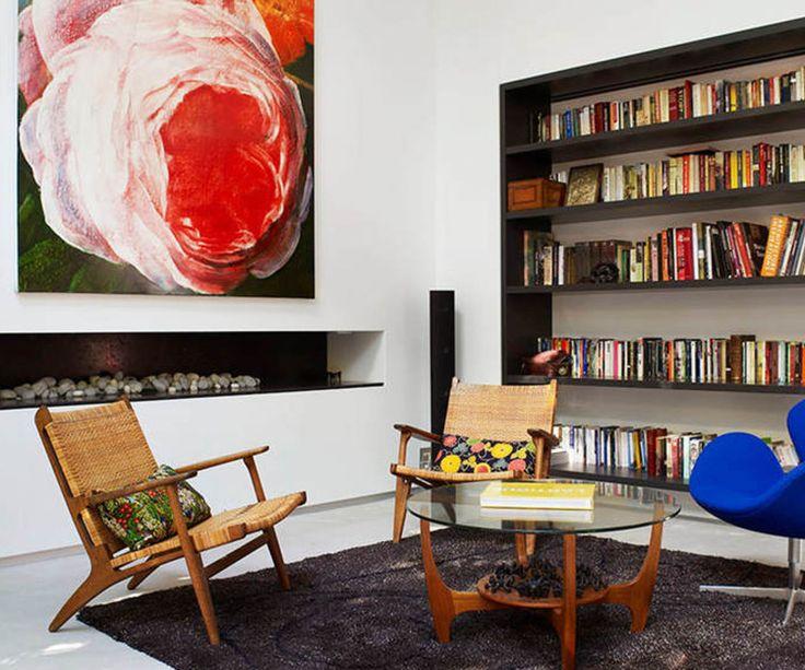 Inside Cate Blanchett S Historic Sydney Estate Discount Bedroom Furniture Home Inside Home