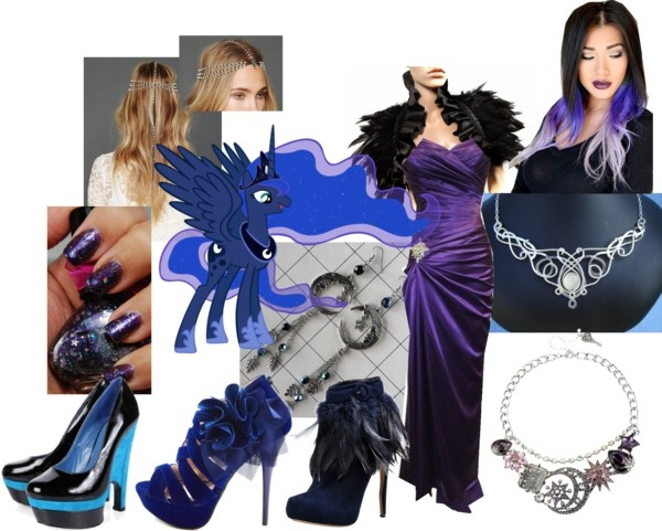 17 Best Images About Mlp Fim Fashion On Pinterest Rainbow Dash Equestria Girls And Twilight