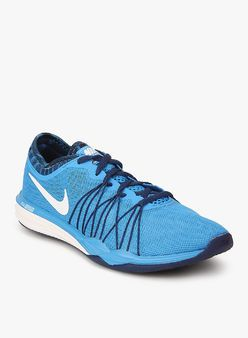 Sports Shoes Online - Sports Shoes for Women Online in India