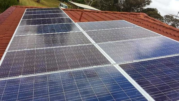 Here are some Important Factors to Consider for Hiring #SolarPanelInstallers in #Sydney #Australia