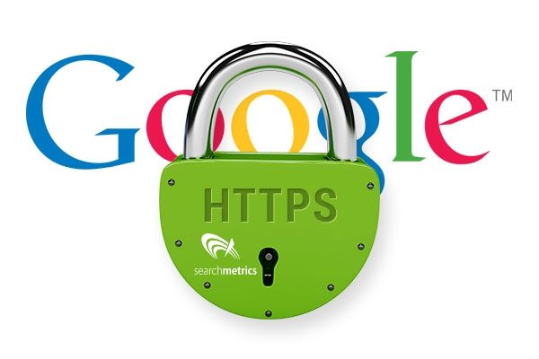HTTPS Encryption – What is the impact of TLS/SSL on Rankings?
