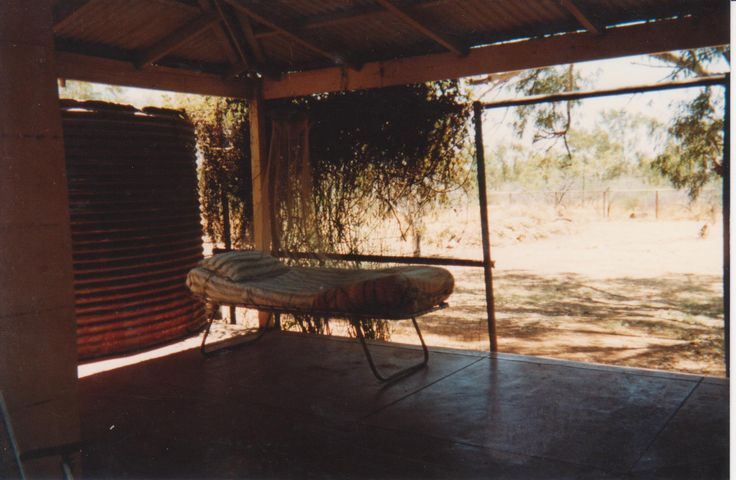 Roughing it for research - the six months I spent as a governess on a sheep and cattle station in the Australian outback gave The Biocide Conspiracy a unique authenticity. Read more about my adventures here http://www.thebiocideconspiracy.com/2015/06/roughing-it-for-research.html